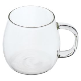 Кружка Glass Tea