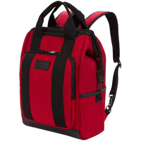 Рюкзак Swissgear Doctor Bag